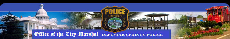 DeFuniak Springs Police Header with Name 2.jpg