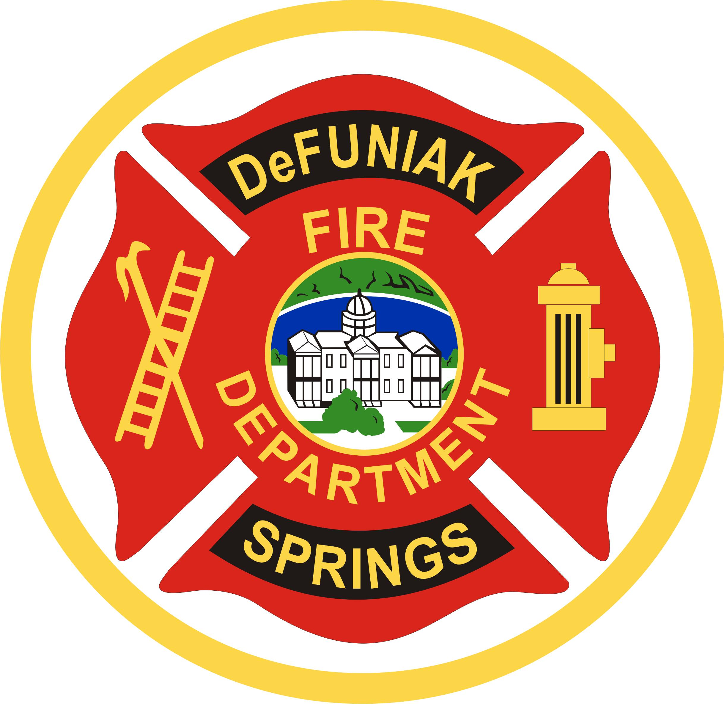 fire dept logo better.jpg