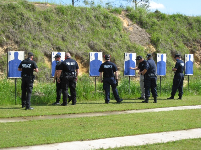 Firearms Training (2).jpg
