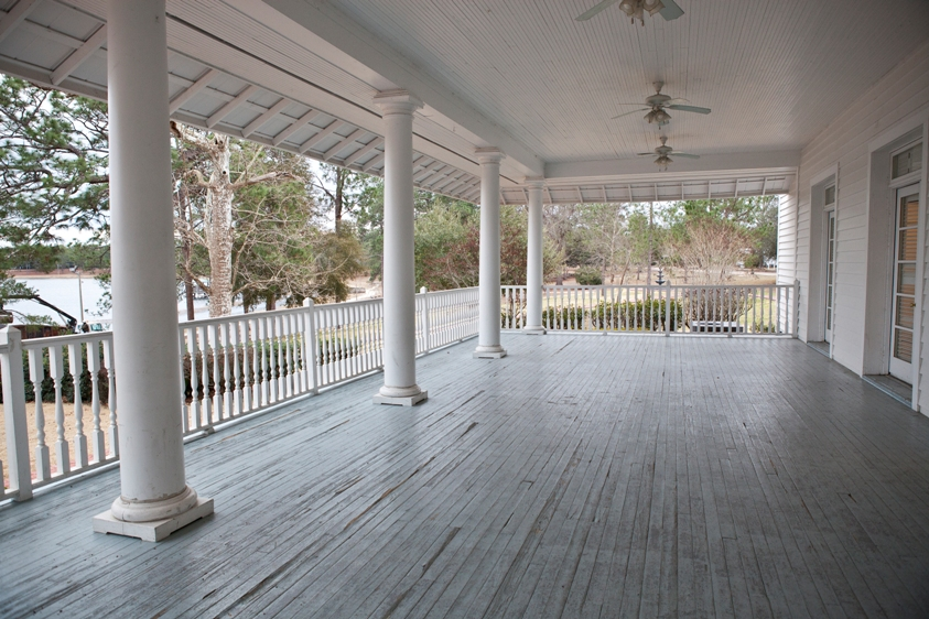Back Porch resized.JPG