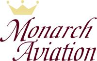 Monarch Aviation (1)_thumb.jpg