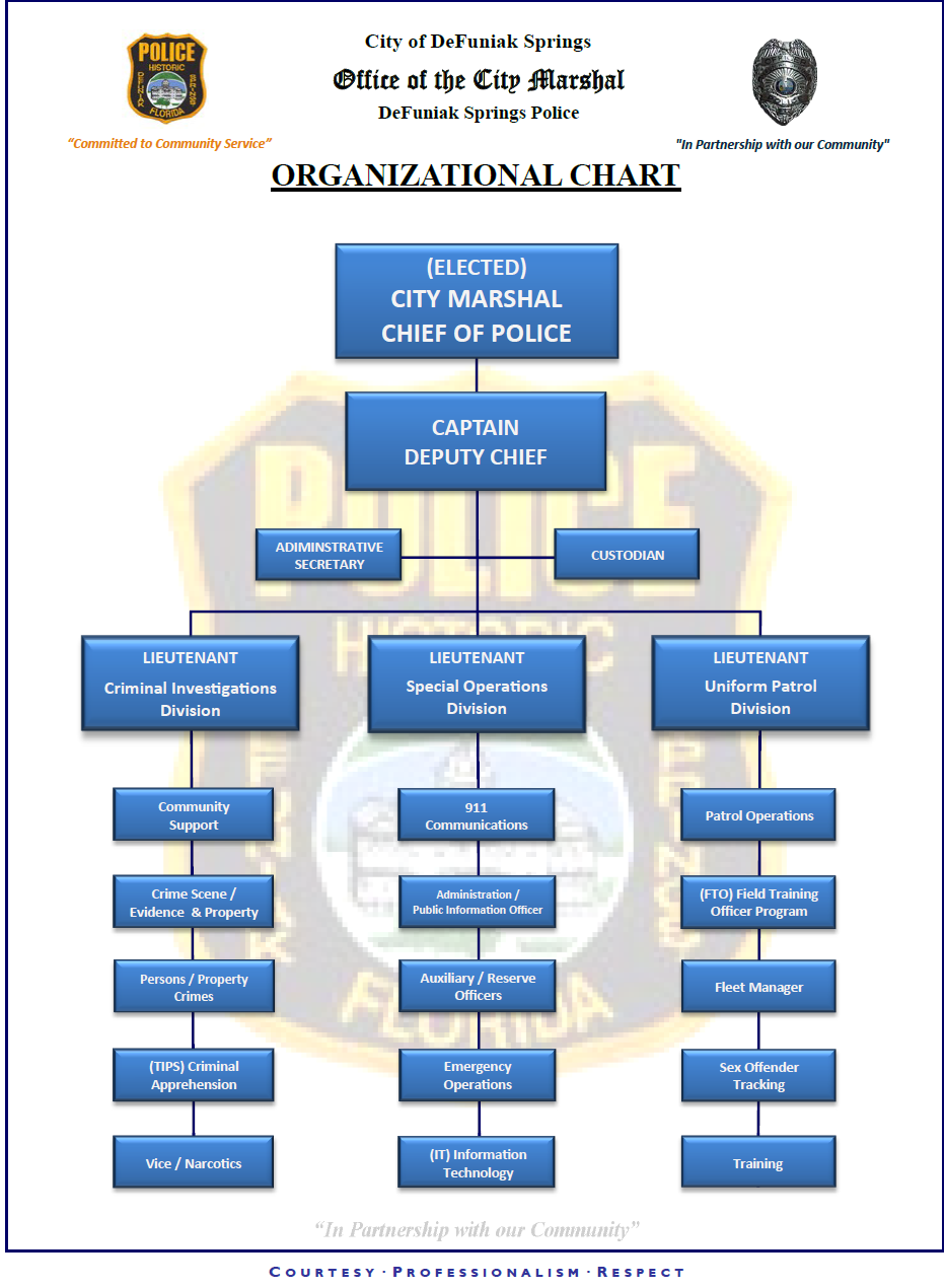 DFSP Org Chart 06-2016.png