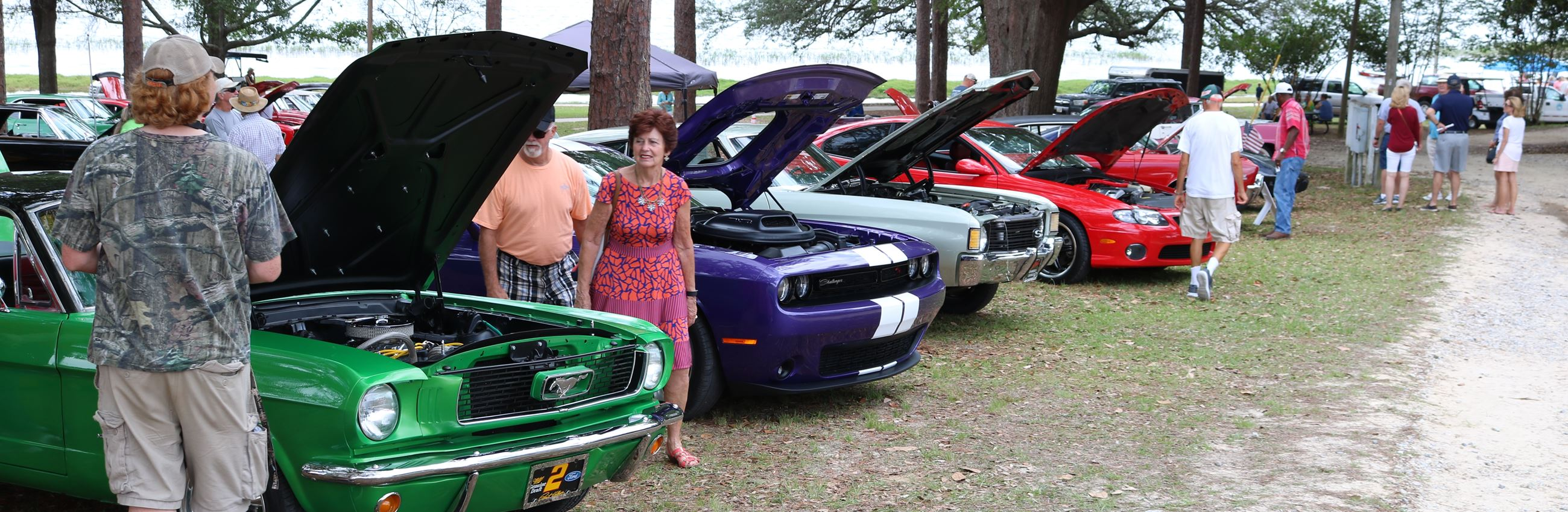 Car Show DeFuniak Springs FL Official Website - Car show florida