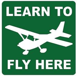 Learn-to-Fly-Here-Bario-aviation