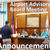 Airport Advisory Facebook