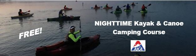 NIGHTTIME course banner 2019