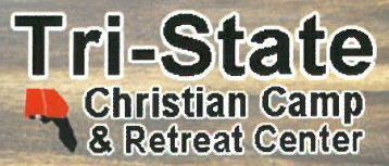 Tri State Christian Camp Logo