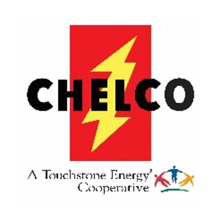 Logo which says Chelco