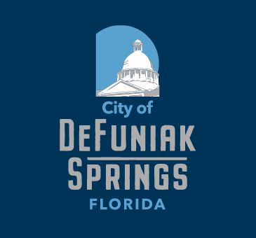 City of Defuniak Springs