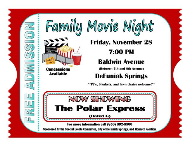 family movie night flyer with chair notice november 2014_thumb.jpg
