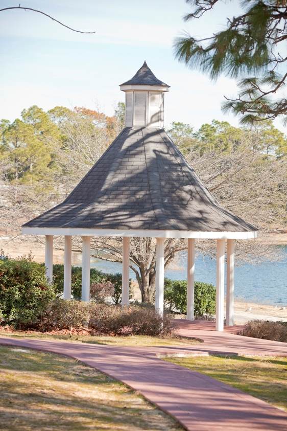 Gazebo resized.JPG