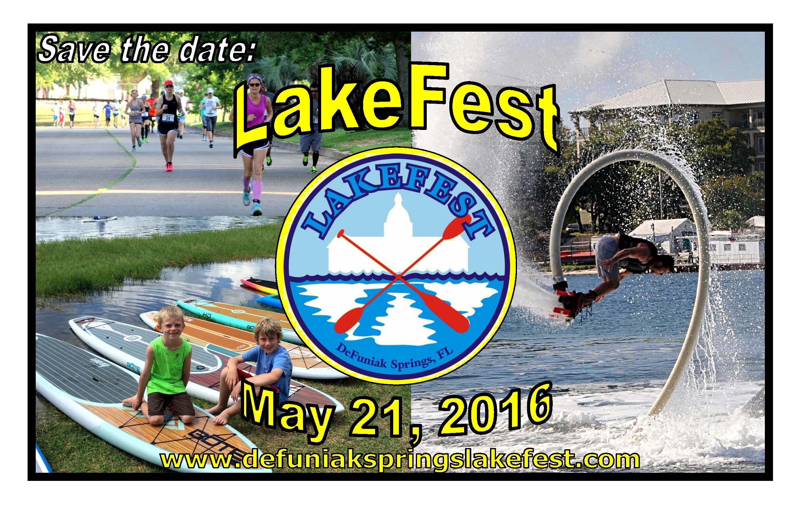 LakeFest Save the Date Postcard 2016.jpg