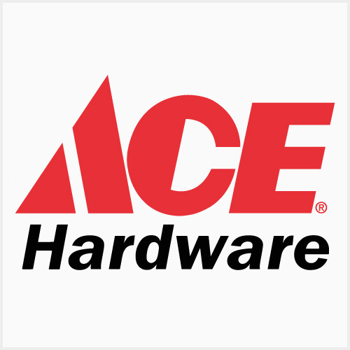 Consolidated ACE Hardware