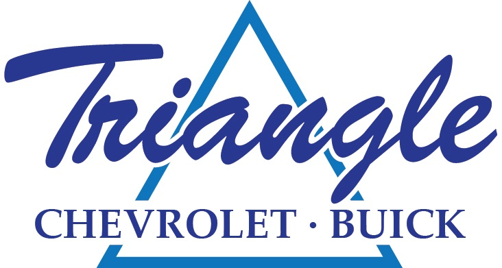 Triangle Chevrolet-Buick