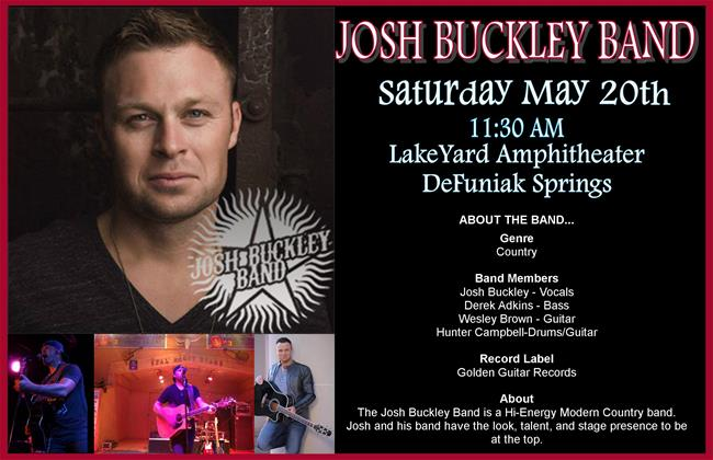 Josh Buckley Band Poster 2017_thumb.jpg
