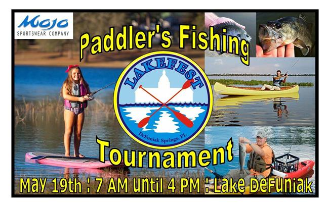 LakeFest Paddlers Fishing Tournament Save the Date 2017_thumb.jpg
