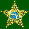 Walton County Sheriff's Office